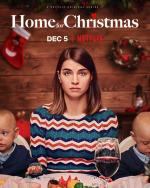 Home for Christmas (TV Miniseries)