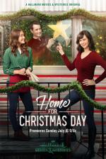 Home for Christmas (TV)