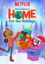 Home: For the Holidays (TV)