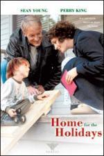 Un hogar para navidad (TV)