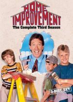 Home Improvement (TV Series)