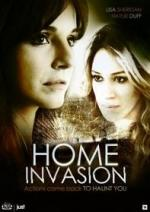 Home Invasion (TV)
