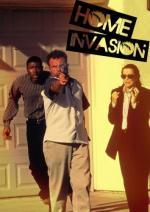 Home Invasion (TV)