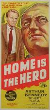 Home Is the Hero
