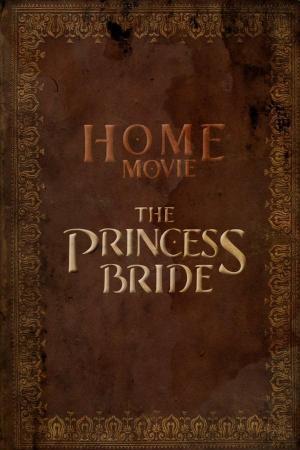 Princess Bride (Miniserie de TV)