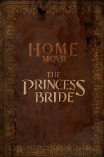 Princess Bride (Miniserie de TV)