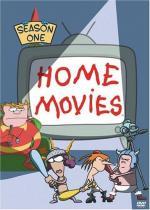 Home Movies (TV Series)