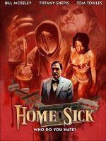 Enfermizo (Home Sick)