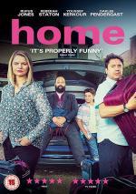 Home (Serie de TV)