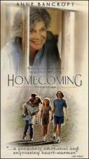 HomeComing (TV)