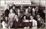 Homefront (TV Series) (Serie de TV)