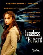 Homeless to Harvard: The Liz Murray Story (TV)