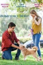 Hometown Hero (TV)