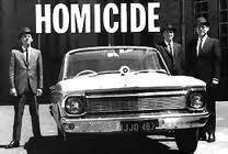 Homicide (Serie de TV)