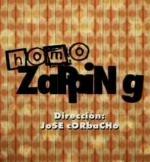 Homo Zapping (Homo Zapping News) (Serie de TV)
