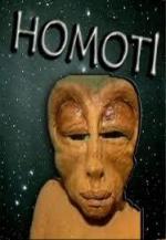 Homoti
