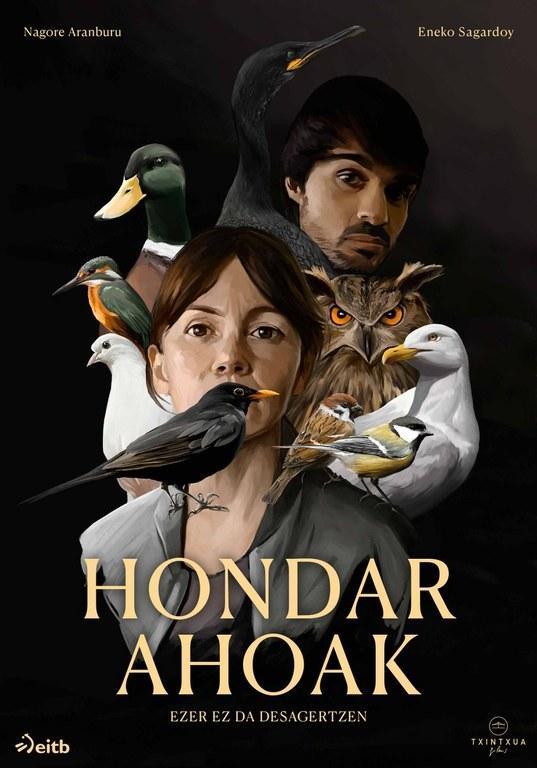 FILMIN - Página 18 Hondar_ahoak-607209229-large