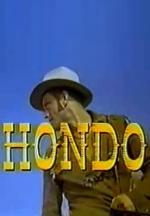Hondo (Serie de TV)