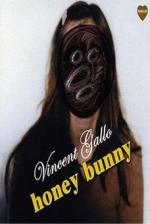 Honey Bunny (C)