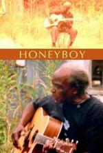 Honeyboy (TV)