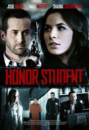 Honor Student (TV)