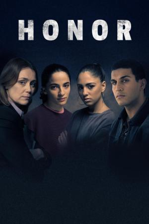 Honor (Miniserie de TV)