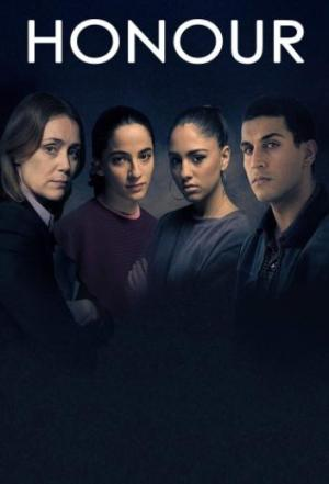 Honour (TV Miniseries)