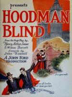 Hoodman Blind