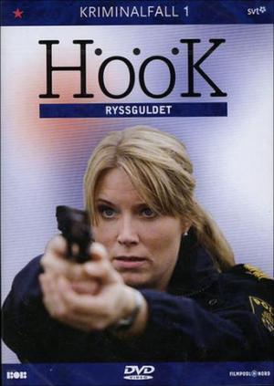 Höök (Serie de TV)