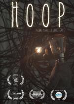 Hoop (C)