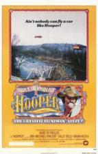 Hooper, el increíble