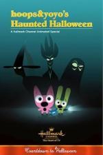 hoops&yoyo's Haunted Halloween (TV)