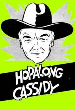 Hopalong Cassidy (TV Series)