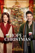 Hope at Christmas (TV)