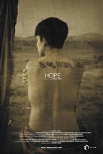 Hope (C)