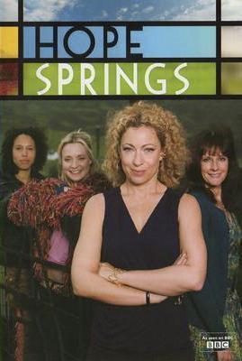 Hope Springs (Miniserie de TV)