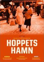 Hoppets Hamn