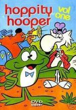 Hoppity Hooper (TV Series)