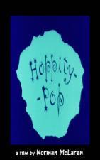 Hoppity Pop (C)