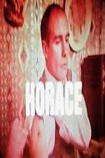 Horace (TV)