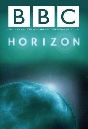 Horizon (Serie de TV)