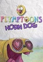 Horn Dog (C)