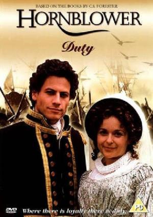 Hornblower: Duty (Miniserie de TV)