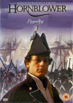 Hornblower: Loyalty (TV Miniseries)