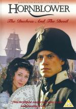 Hornblower: The Duchess and the Devil (TV Miniseries)