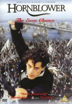Hornblower: The Even Chance (TV Miniseries)