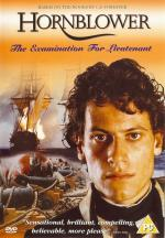 Hornblower: The Examination for Lieutenant (TV Miniseries)
