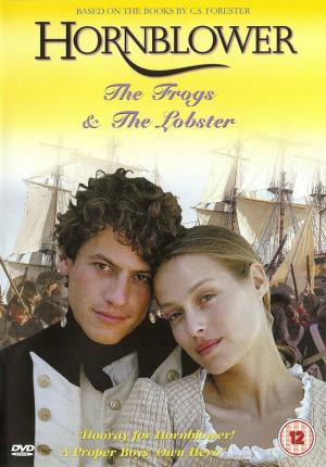 Hornblower: The Frogs and the Lobsters (TV Miniseries)