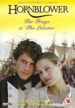 Hornblower: Los franchutes y los casacas rojas (Miniserie de TV)