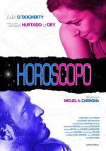 Horóscopo (C)